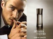 Акдепе парфюмерия оптом косметика Брендовая духи