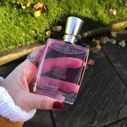 Продам духи Lancôme- Miracle 100ml (Dubai duty free)