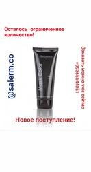 Salerm Cosmetics в Туркменистане